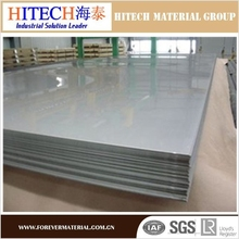 High nickel alloy hastelloy C276 alloy plate price with best price in stock