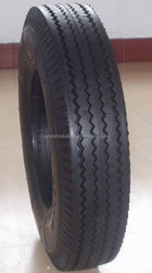 top quality motorcycle/tricycle/three wheeler tyre 4.50-10