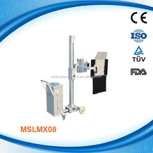 Dental x-ray Price Portable Dental x-ray Price MSLMX08H