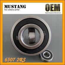 motorcycle 6307 bearing ceramic bearings for motorcycles