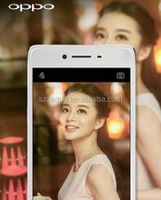 Free Shipping Cost ! New Original oppo R7 4G FDD LTE Dual SIM smart mobile phone