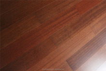 China factory price Jatoba wood flooring, Jatoba flooring, Jatoba hardwood flooring
