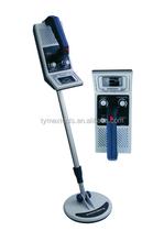 Cheap Simple Metal Detector For Women GC1005