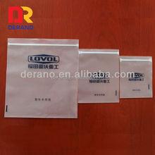 Customized Ziplock Bag Packaging Machine Parts