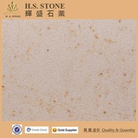 Resin artificial marble,artificial stone molds stair steps,Artificial marble stone