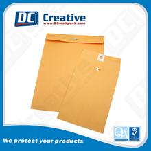 Documents Enclosed Kraft Bubble Envelopes Mailer