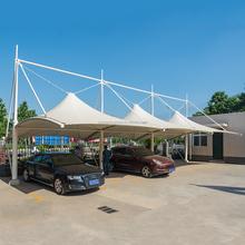 Customized Design Asphalt Roll Roofing Felt
