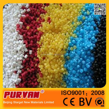 SG-1,SG-2,SG-3,SG-4,SG,-5,SG-6,SG-7,SG-8 Polyvinyl Chloride/pvc powder resin for sale