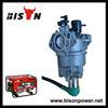 BISON China Taizhou Generator Carburetor China Supplier High Quality Fari Price Of Ruixing Carburetor