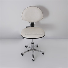 wholesale salon styling chair master chair salon recling portable barber chair