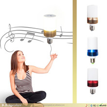 Office Music System Led Speaker With Low Cost