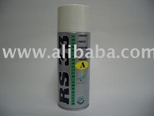 Silicone Spray, Anti Rust, Mould Cleaner etc