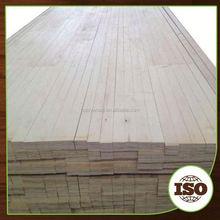 door core material lvl timber