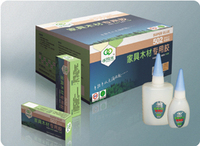 New design 50ml white silicone sealant with reasonable price
