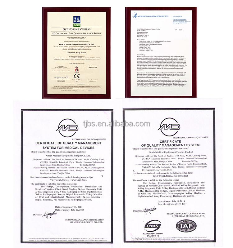 CE/FDA approval 50kw x ray system prices,CPI generator, View CE/FDA ...