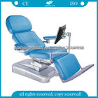 AG-XD107 hot-sell durable high quality high strength CE approved hospital chair