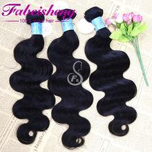 "Natural 24"" body wave 100% human peruvian virgin hair,Gorgeous100%raw unprocessed virgin peruvian hair 3 pcs/set cheap remy hair"