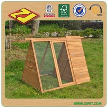 egg laying chicken cage coop