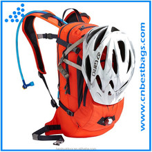Quanzhou factory outdoor backpacker camping bag, travel waterproof hiking backpack