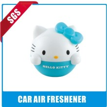 Fruit fragrance wholesale air wick air freshener