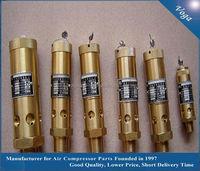 Atlas Copco check valve 1622963900 for air compressor parts