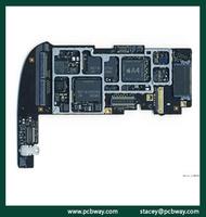 PCB assembly pcba china fr4 pcb manufacturer
