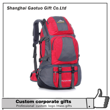 2015 Factory Direct backpack fabric