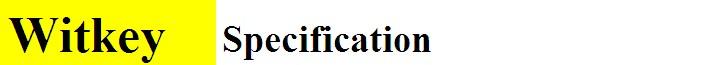 specification.jpg