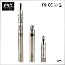 Quit smoking devices bottom heating elektronik sigara e cigarette China com