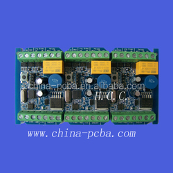 slot game board competitive price other pcb & pcba manufacturing in shenzhen