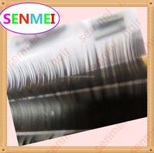premium belle mink eyelash extensions charming silky mink eyelash extension