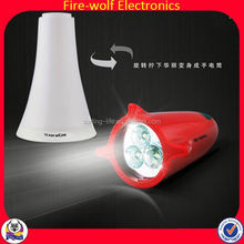 2014 Universal New Product Two-in-One Function battery powered kids night light Wholesale