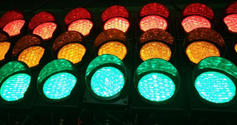traffic light (2).jpg