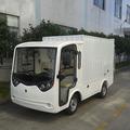Nuevo diseño eléctrico blanco camiones lt-s 2. hx