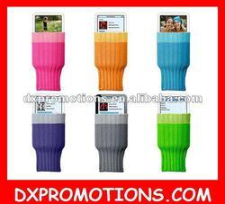 colorful mobile phone bag/cell phone bag