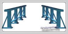 Brand new product marble stone cutting machine for sale machine for cutting marble cutting machine