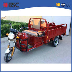 cheap sale 250cc motorcycle in China