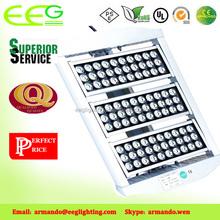 outdoor waterproof led street solar light 120w/150w/200w/250w led flood light outdoor led light ip65