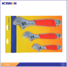 digital adjustable torque wrench for sale