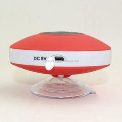 waterproof bluetooth wireless stereo speakers,bluetooth wireless waterproof speaker,floating waterproof bluetooth speaker