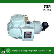 new design low noise compressor , for sale carrier air conditioner spares 06er165