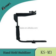 Kernel KS-M3 mini camera Steadicam for DV Mini Handheld Stabilizer