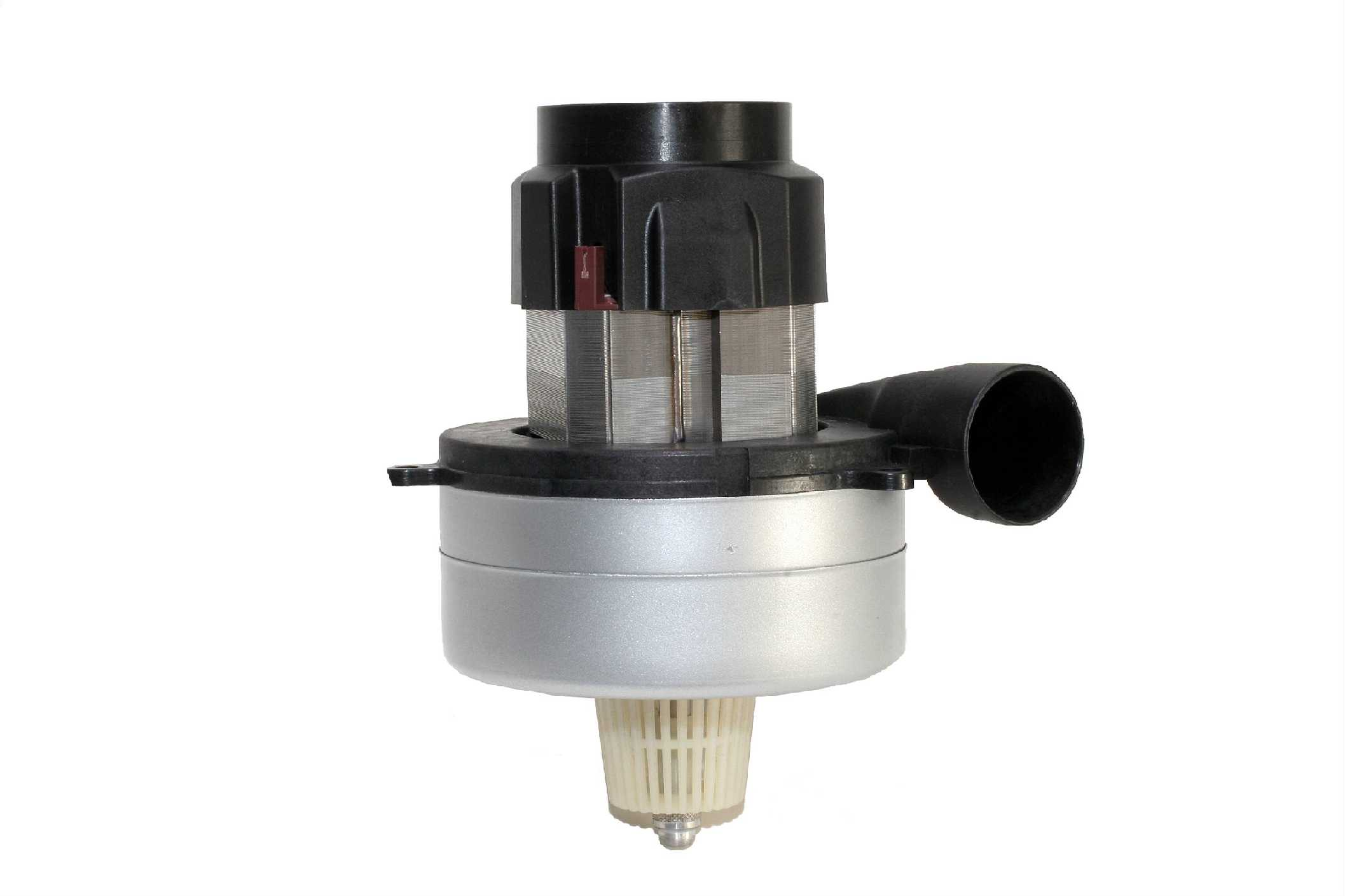 Bypass Motor For Water Filter Vacuum Cleaner Buy Vacuum