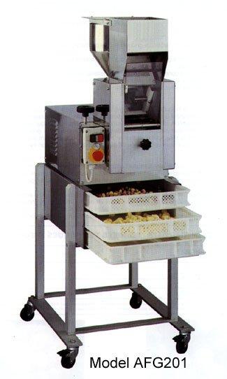 gnocchi machine home