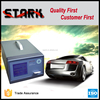 SDK-HPC500 low price portable gas detector portable multi gas detector gas leak detector price