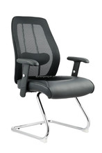 hot sale and simple design mesh office chair
