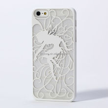 Cheap New mobile phone case manufacturer ! Factory supply !