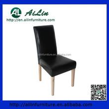 Leather Tub Chair Sofa chair living room chairs AL03