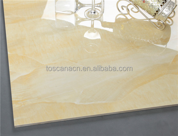 800x800 polished porcelain tile,vitrified tiles,tiles flooring