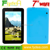 Smart PC TabletChina Product Free Game Downlod Firmware Android 4.2 Mini PC Tablet Mid A20